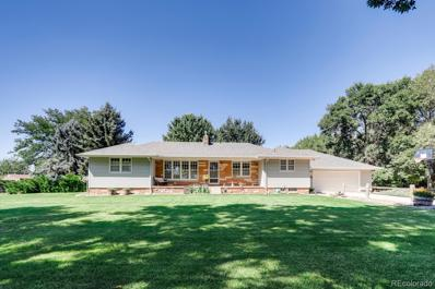 1316 State Highway 66, Longmont, CO 80504 - #: 6486713