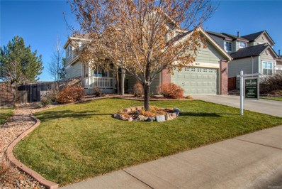 1613 Pintail Court, Johnstown, CO 80534 - #: 6487590