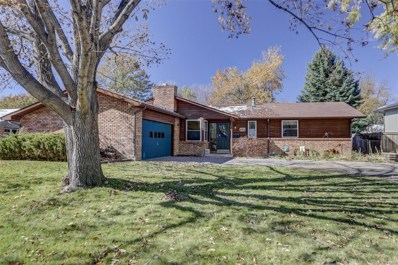 1501 Emigh Street, Fort Collins, CO 80524 - #: 6492731
