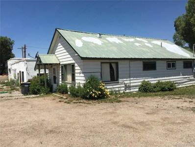 21600 Us Hwy 40, Steamboat Springs, CO 80487 - #: 6496620