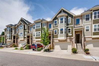 3680 S Beeler Street, Denver, CO 80237 - #: 6568689
