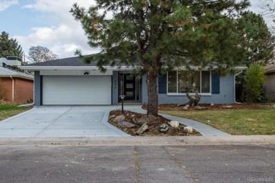 306 S Magnolia Street, Denver, CO 80224 - #: 6693393