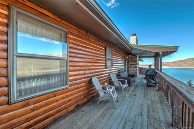 6185 Heeney Road, Silverthorne, CO 80498 - #: 6704360