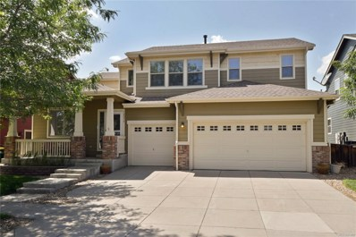 12239 Village Circle, Commerce City, CO 80603 - #: 6714651