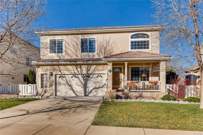 4705 W 118th Court, Westminster, CO 80031 - #: 6742892