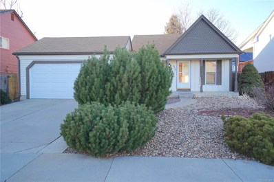 10233 Robb Street, Westminster, CO 80021 - #: 6750268