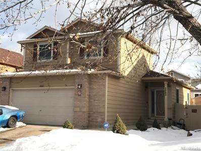 5082 N Elkhart Street, Denver, CO 80239 - #: 6751895