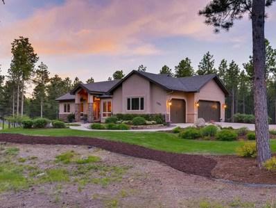 3985 Canopy Court, Colorado Springs, CO 80908 - #: 6774559