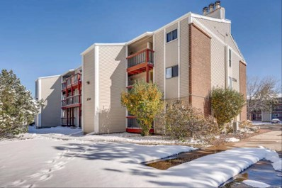 2730 W 86th Avenue, Westminster, CO 80031 - #: 6827329