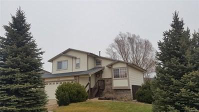 7137 Oxmoor Lane, Colorado Springs, CO 80925 - #: 6861065