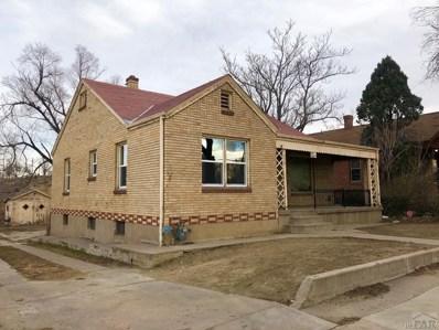 1008 S Santa Fe Avenue, Pueblo, CO 81006 - #: 6896016