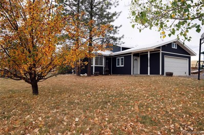 40570 Anchor Way, Steamboat Springs, CO 80487 - #: 6905962