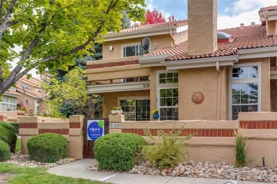 9150 Madre Place, Lone Tree, CO 80124 - #: 6944024