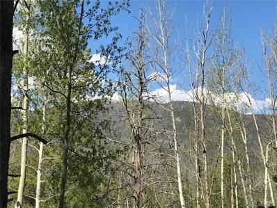 134 Mad Moose Lane, Grand Lake, CO 80447 - #: 6979150