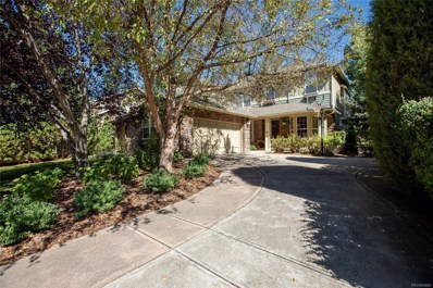 3300 Shallow Pond Drive, Fort Collins, CO 80528 - #: 6988724