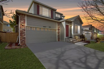 10273 Rotherwood Circle, Highlands Ranch, CO 80130 - #: 6992518
