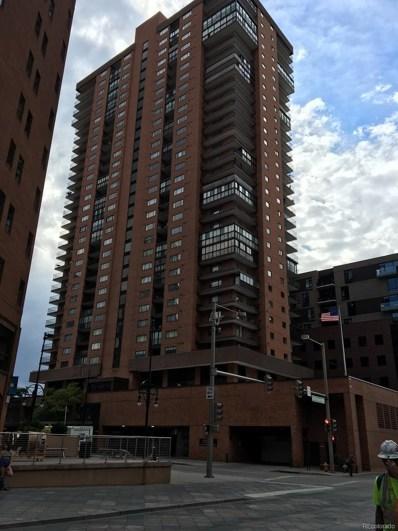 1551 Larimer Street, Denver, CO 80202 - #: 7019377