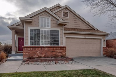 950 Southridge Greens Boulevard, Fort Collins, CO 80525 - #: 7072947