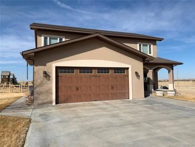 35078 County Road Ee, Wray, CO 80758 - #: 7139411