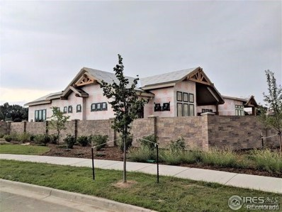 6359 Foundry Court, Timnath, CO 80547 - #: 7152818