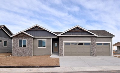 154 Turnberry Drive, Windsor, CO 80550 - #: 7155321