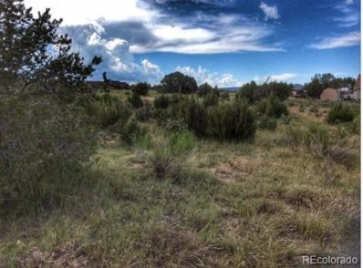 Lot 23 Pinion Terrace Terrace, Trinidad, CO 81082 - #: 7200178