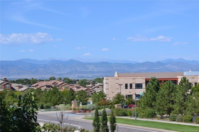 3473 Cascina Place, Highlands Ranch, CO 80126 - #: 7227686