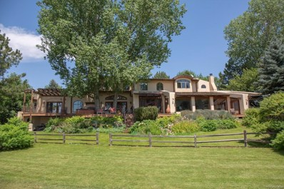 3213 Shore Road, Fort Collins, CO 80524 - #: 7262178