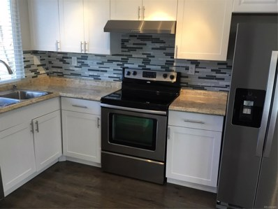 3731 W 91ST Place, Westminster, CO 80031 - #: 7268959