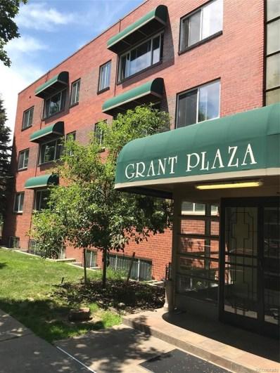 85 N Grant Street, Denver, CO 80203 - #: 7287342