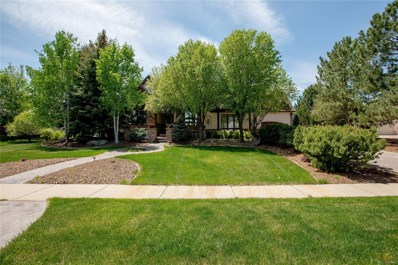 7907 Eagle Ranch Road, Fort Collins, CO 80528 - #: 7298410
