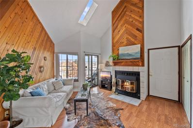 4804 E Kentucky Avenue UNIT F, Denver, CO 80246 - #: 7320503