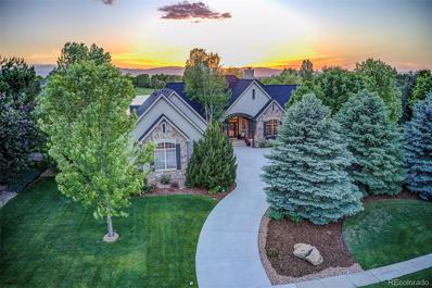 7959 Eagle Ranch Road, Fort Collins, CO 80528 - #: 7362596