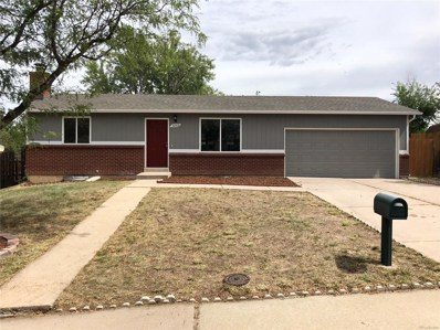 3062 S Joplin Court, Aurora, CO 80013 - #: 7402301