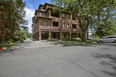 210 W Magnolia Street, Fort Collins, CO 80521 - #: 7431318