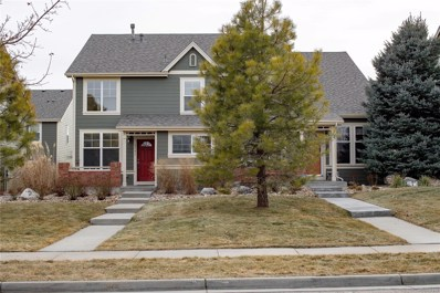 2751 Amber Waves Lane, Fort Collins, CO 80528 - #: 7541853