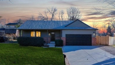 1518 Welch Street, Fort Collins, CO 80524 - #: 7637158