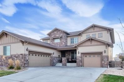 13651 Navajo Street, Broomfield, CO 80023 - #: 7641445