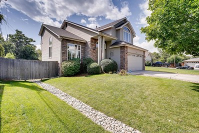 6380 W 39th Avenue, Wheat Ridge, CO 80033 - #: 7656784