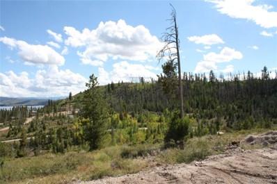 105 County Road 4034, Grand Lake, CO 80447 - #: 7657157