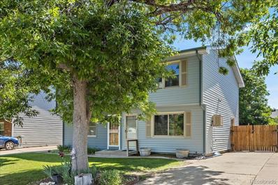 4732 S Decatur Street, Englewood, CO 80110 - #: 7812040