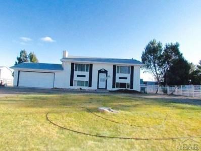 29750 Iris Road, Pueblo, CO 81006 - #: 7814339