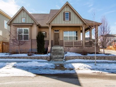 5590 W 97th Avenue, Westminster, CO 80020 - #: 7863688