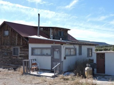 3343 Schieffelin Road, Fort Garland, CO 81133 - #: 7915785