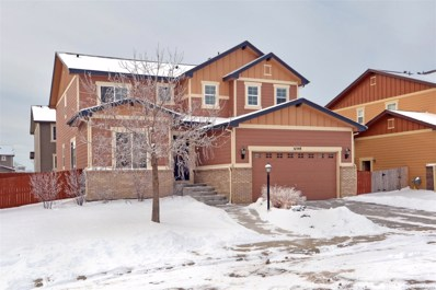 6348 Union Avenue, Firestone, CO 80504 - #: 7958736