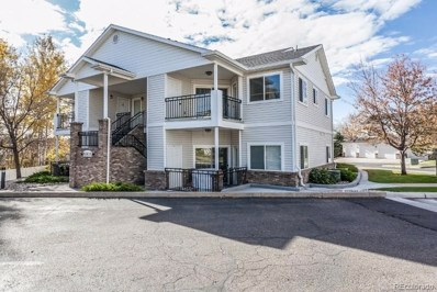 950 52nd Avenue Court, Greeley, CO 80634 - #: 8023373
