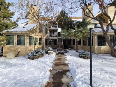 910 S Dahlia Street UNIT A, Denver, CO 80246 - #: 8051033