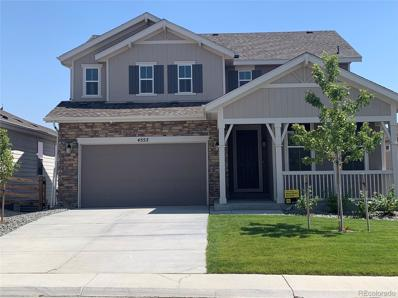 4552 S Perth Court, Aurora, CO 80015 - #: 8168483