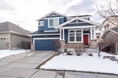 11715 Mobile Street, Commerce City, CO 80022 - #: 8177407