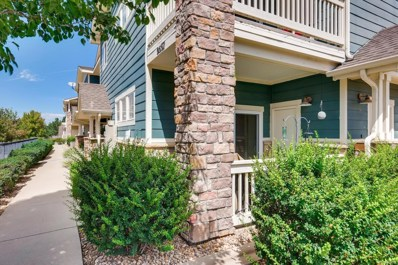 9557 Pearl Circle, Parker, CO 80134 - #: 8207874